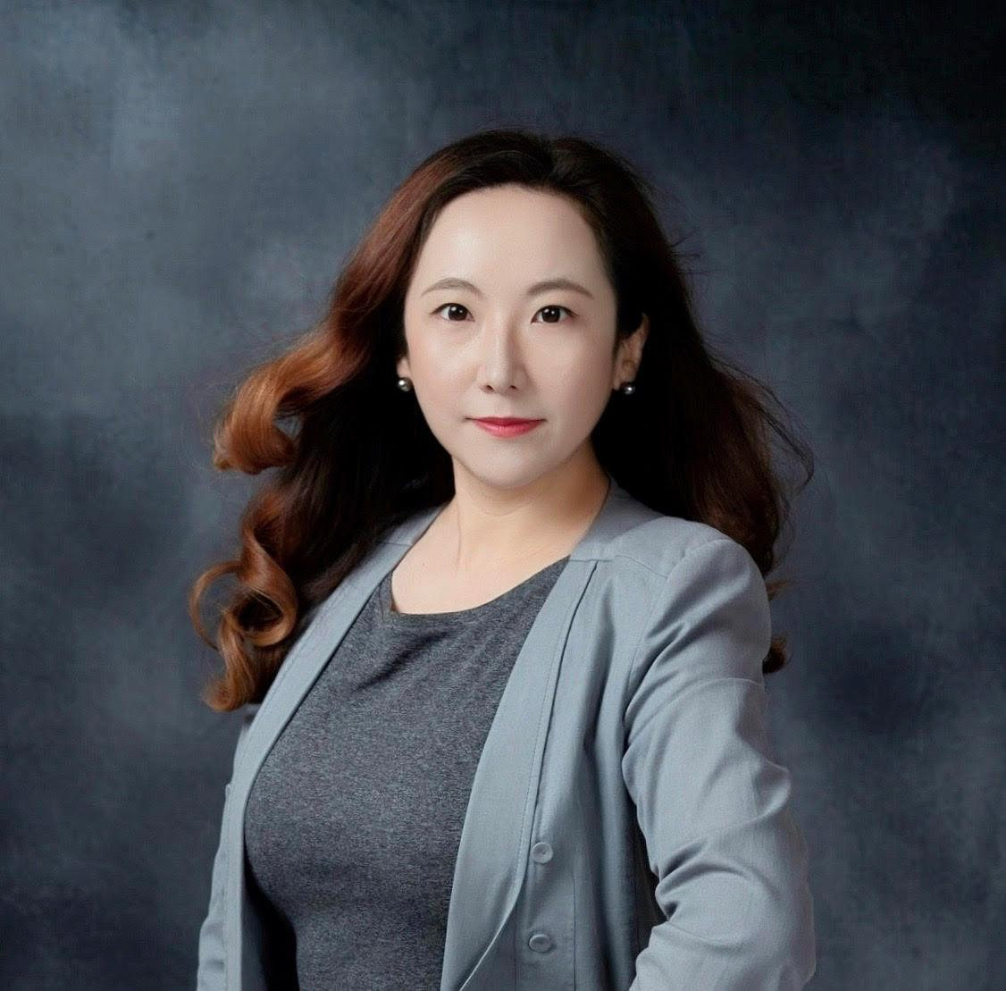 DIANA YATING TAN  Insurance Agent