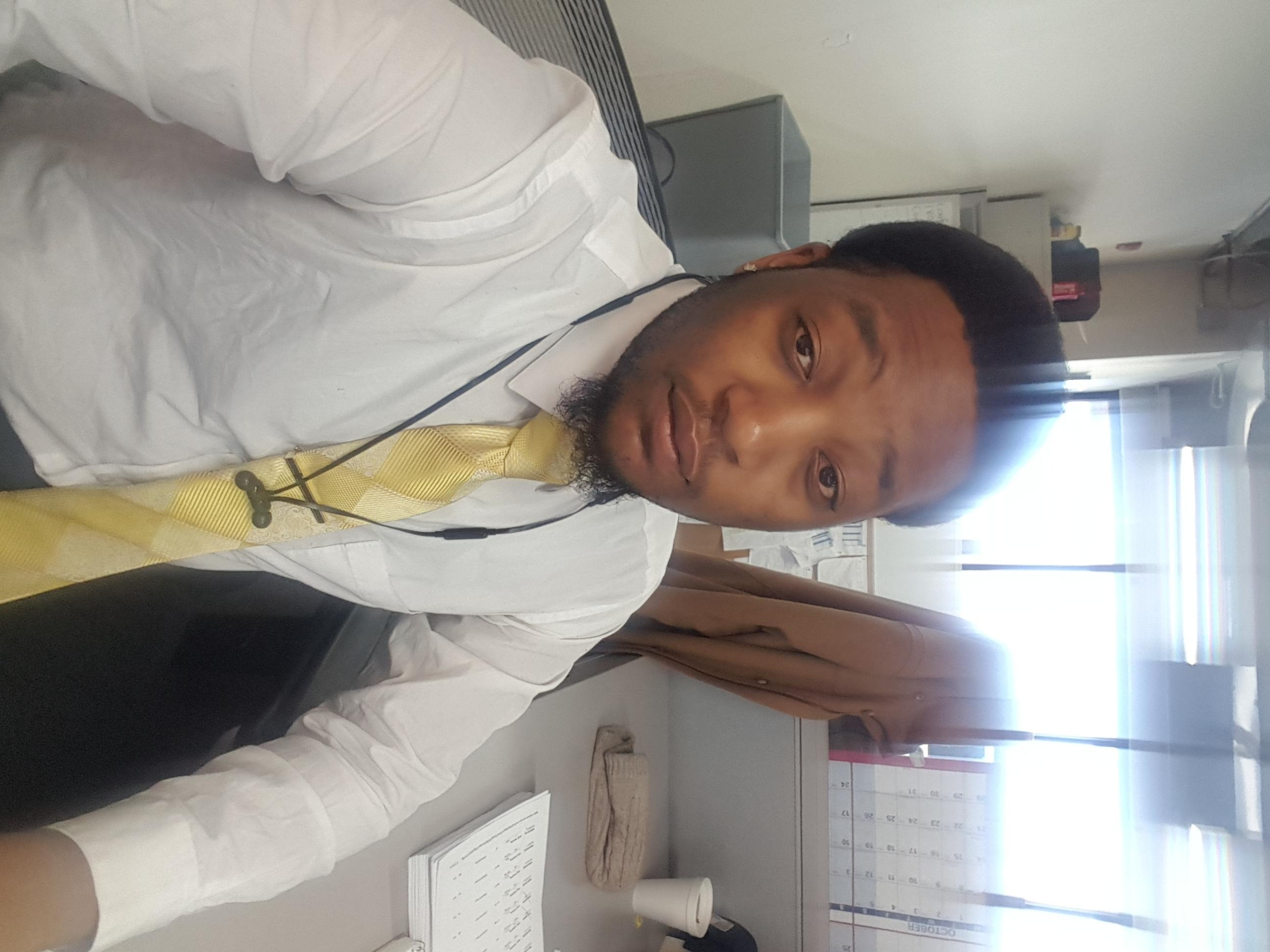 JASON D. ELLISON  Insurance Agent