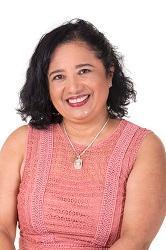 JANET CASTRO-BRAMBLE  Insurance Agent