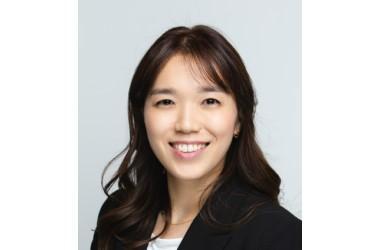 EONKYOUNG KIM  Insurance Agent