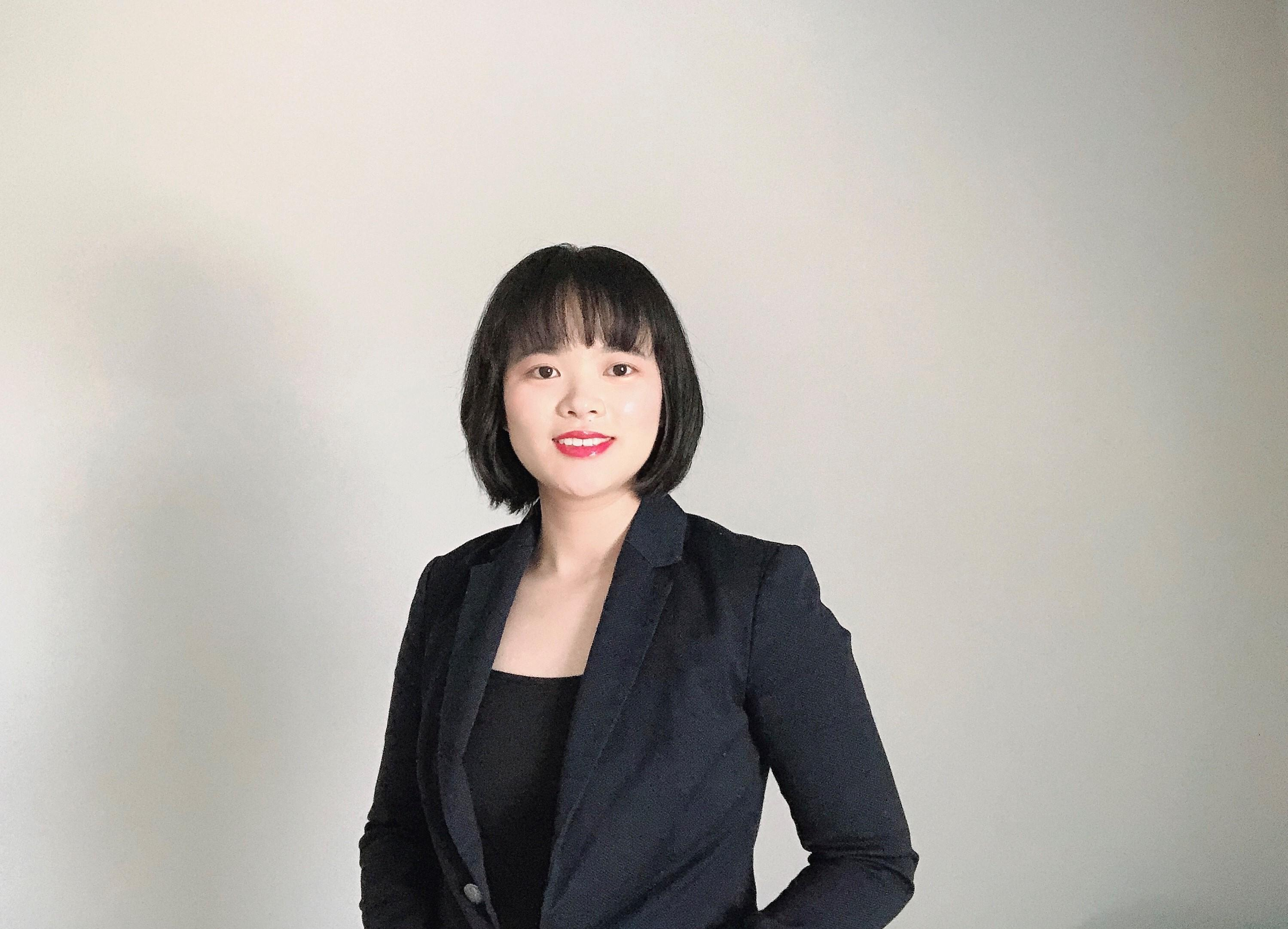 HANJIE BAO  Insurance Agent