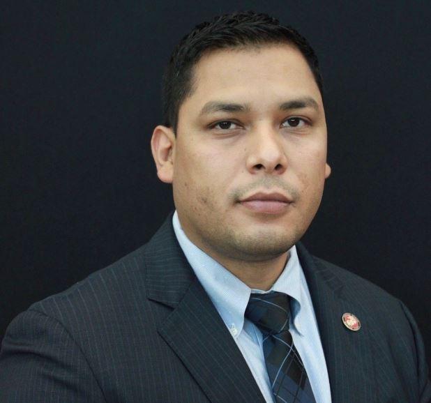 MARIO BEDOLLA  Insurance Agent