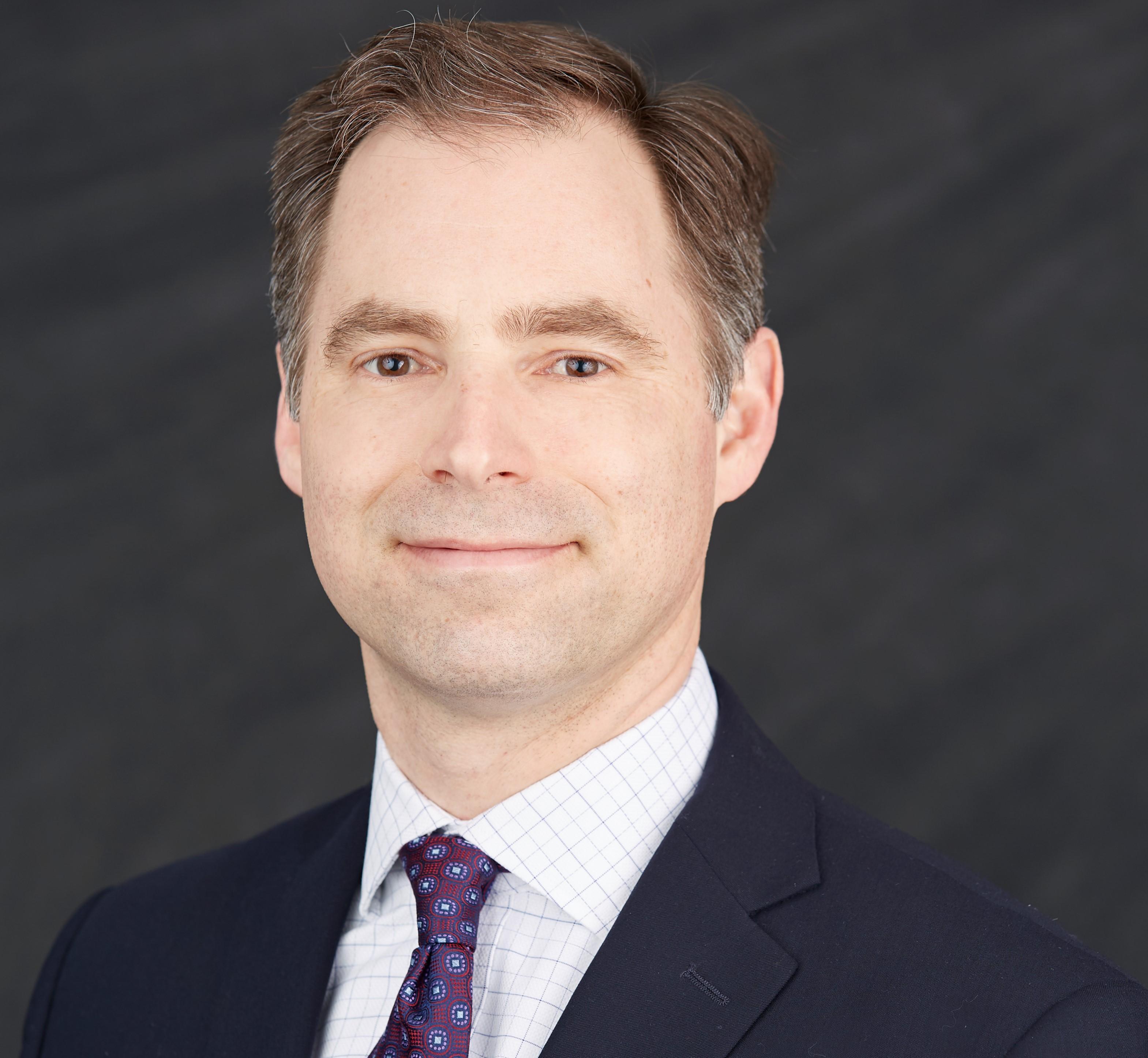 THOMAS J. PETERSON Your Financial Advisor