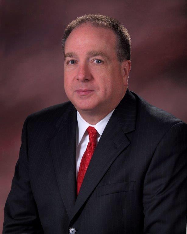 """ROBERT """"DUANE"""" D. ALLRED  Insurance Agent"""