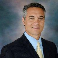 MICHAEL F. CALAFATI  Your Registered Representative & Insurance Agent