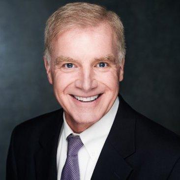 PAUL M. BEGGAN  Financial Advisor