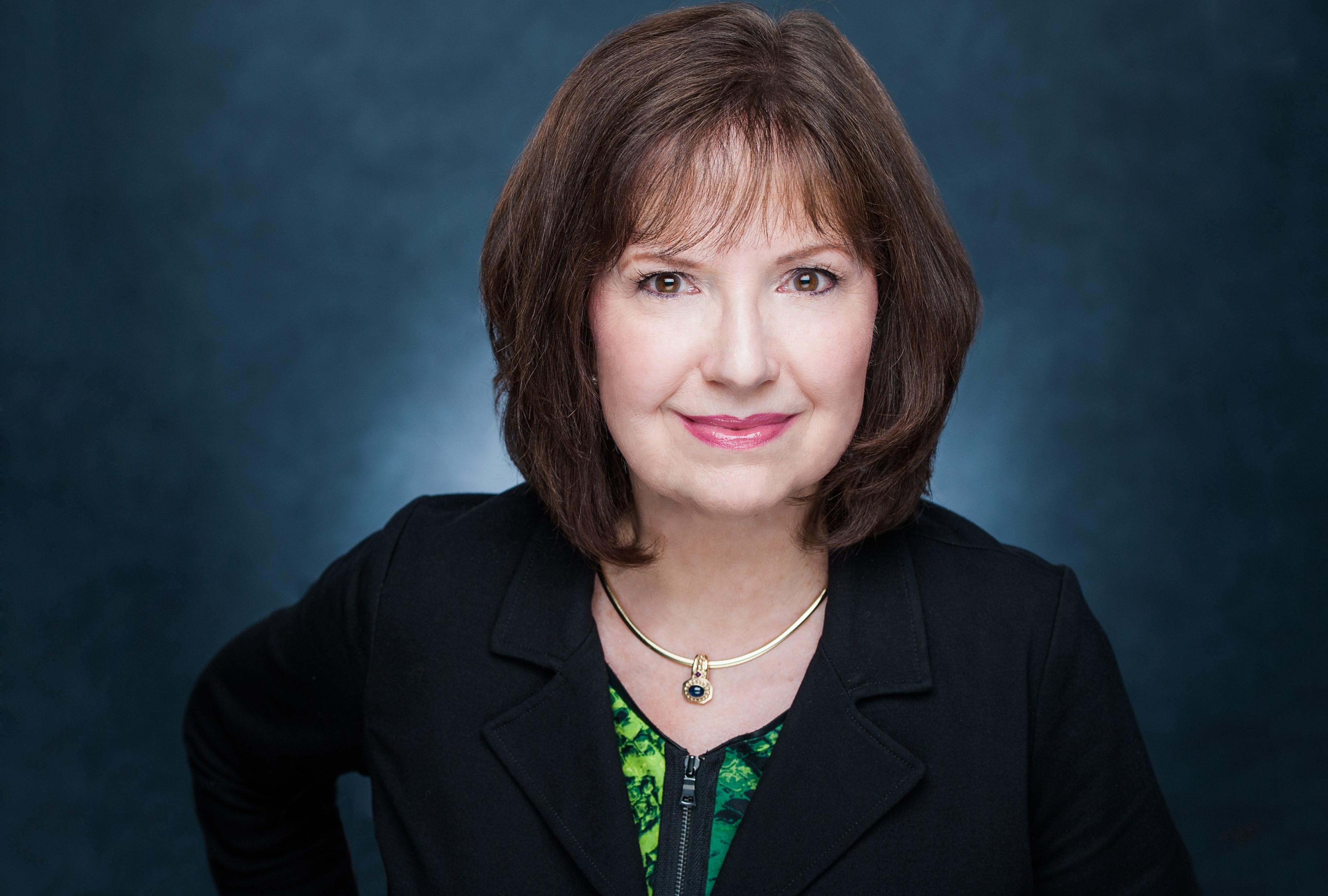 VALERIE P. KAISER Your Financial Advisor