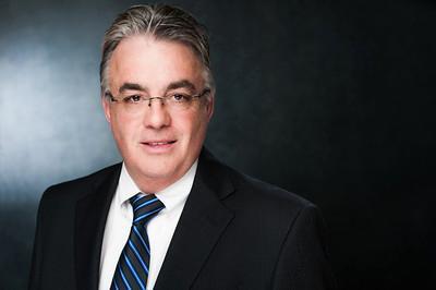 MARK DAVID CALDON Insurance Agent