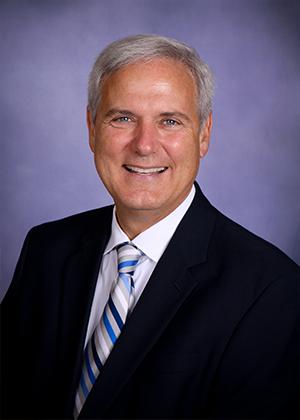 GALEN D. DODY Your Financial Advisor