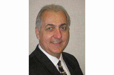 ARTURO PATURZO  Your Registered Representative & Insurance Agent