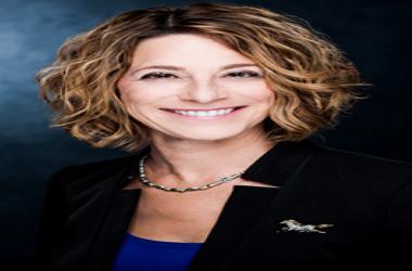 WENDY FELDMAN Your Financial Advisor