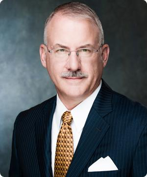 "W ""W  SCOTT"" SCOTT ANDERS  Financial Advisor"