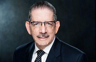 JUAN L. COSIO Insurance Agent