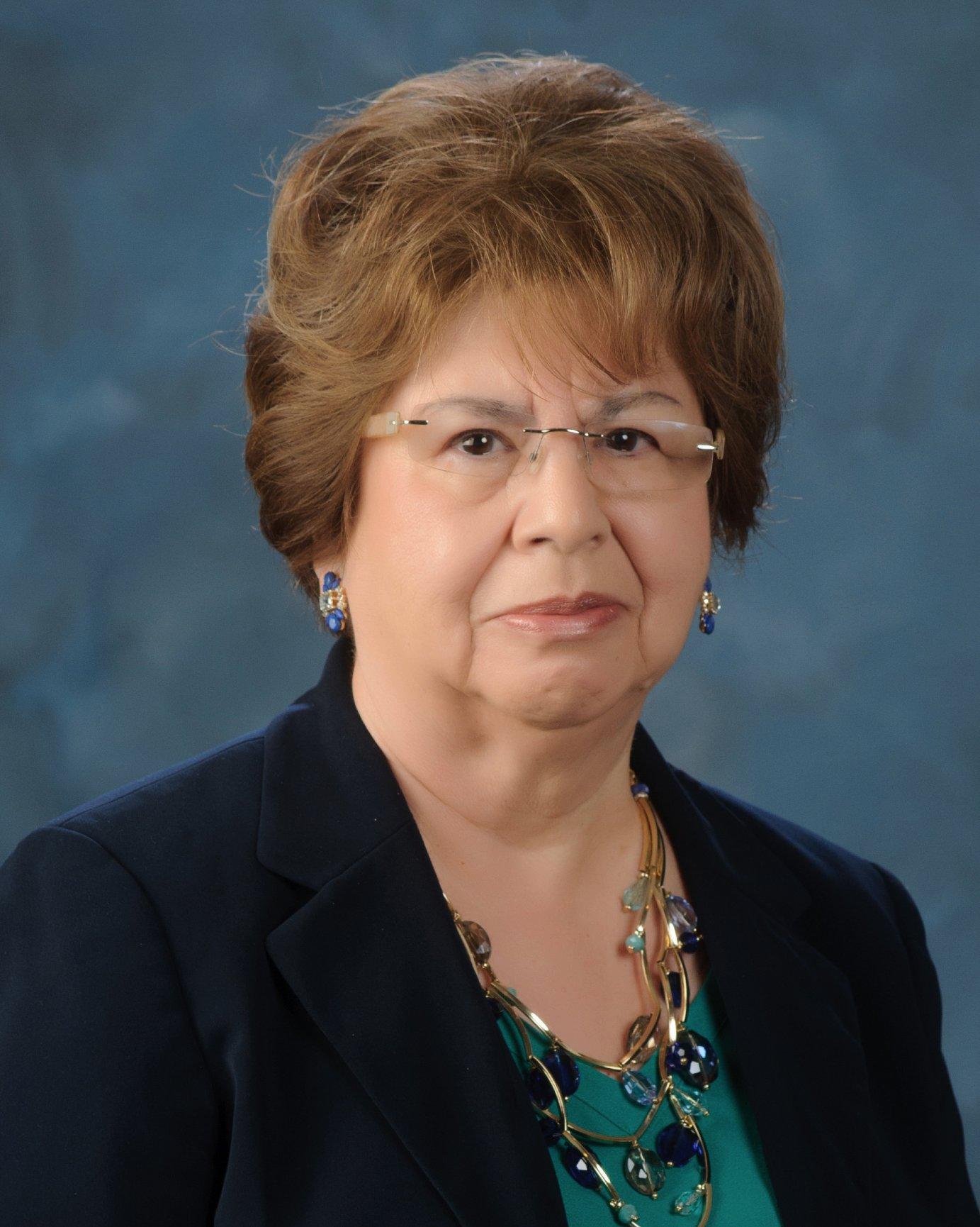 ELENA E. LEAL  Insurance Agent