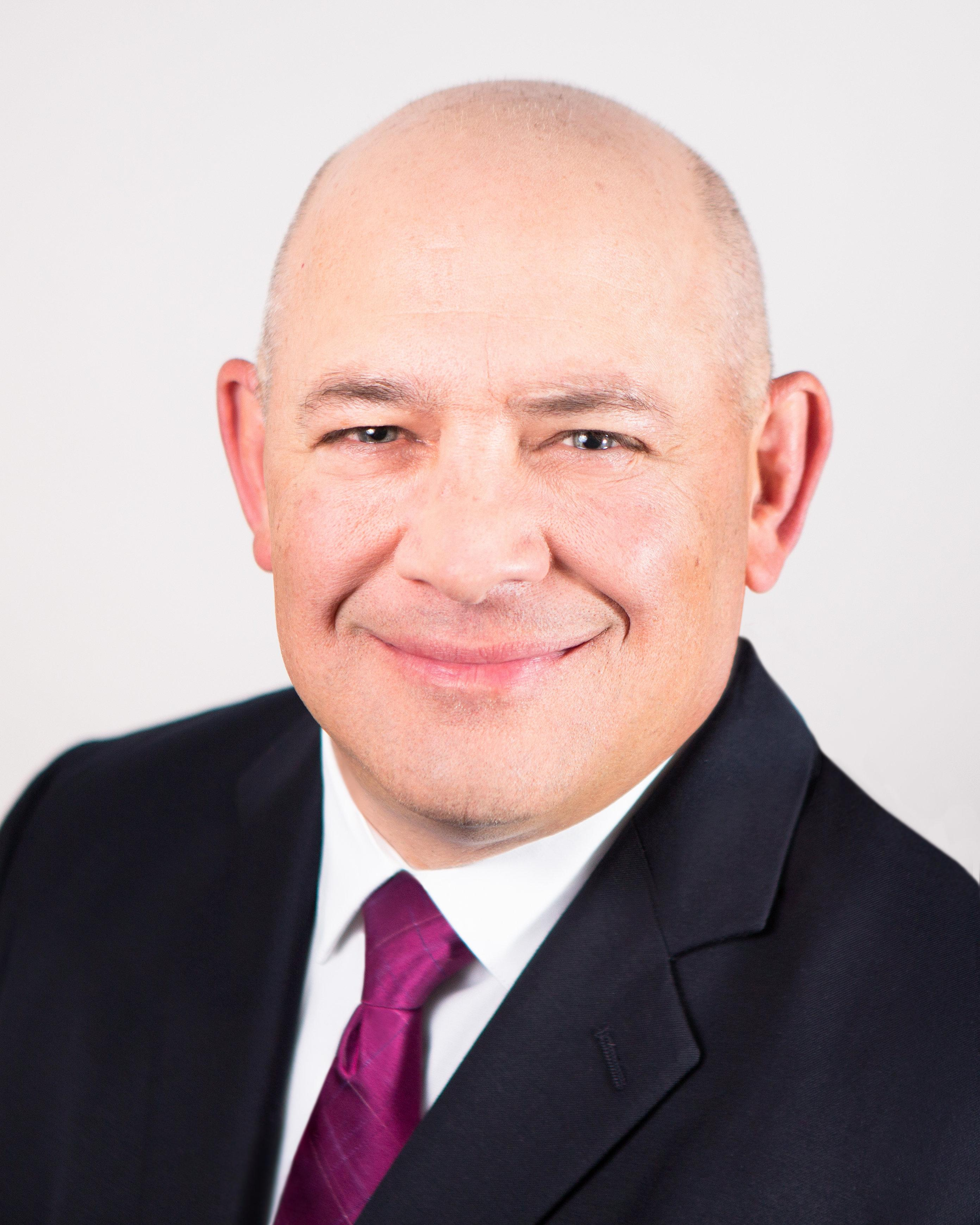 ROBERT K. OSTBERG  Insurance Agent