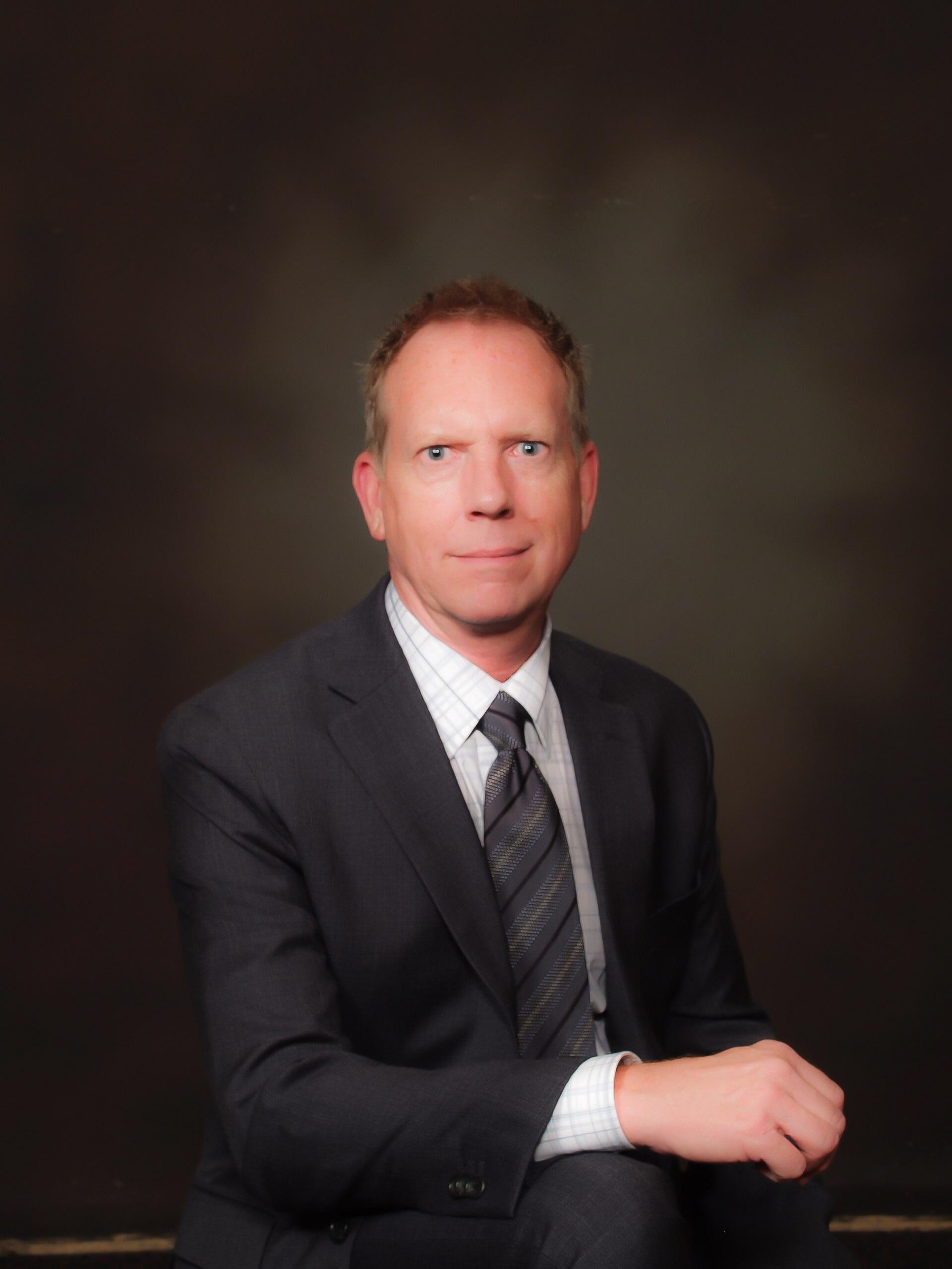 ALLAN E. ROBIN  Your Registered Representative & Insurance Agent
